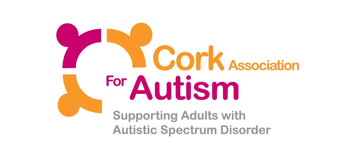 Cork Autism