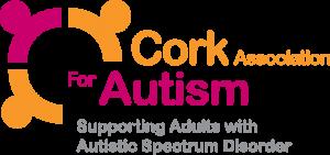 Cork-Autism-Logo