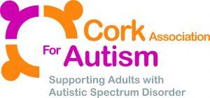 Cork Autism Logo High Res (1)